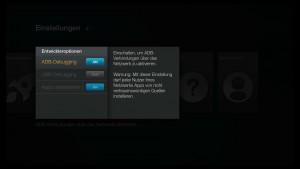 FireTV-einstellungen-system-entwickleroptionen