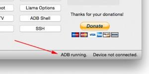 adbFire-adb-sserver-running
