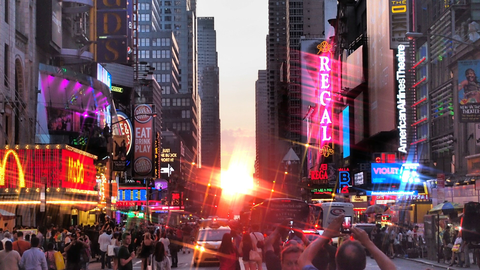 werbung-time-square-new-york