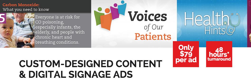 digital-signage-video-ads