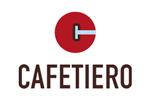 viewneo_client-logos_cafetiero_150x100