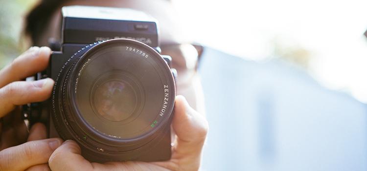 5 kostenlose Bildportale für wirkungsvollen Digital Signage Content