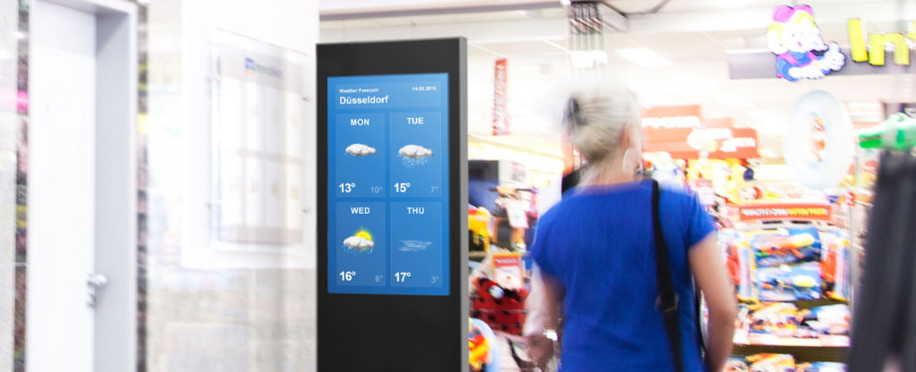digital-signage-stele-viewneo-46-zoll-shopping-mall_weather