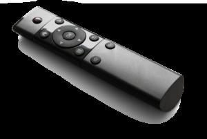 viewneo Signage Box Remote Controller