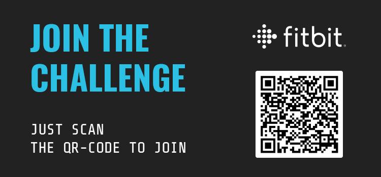 viewneo DSE Challenge