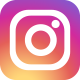 viewneo Digital Signage Instagram Integration Icon