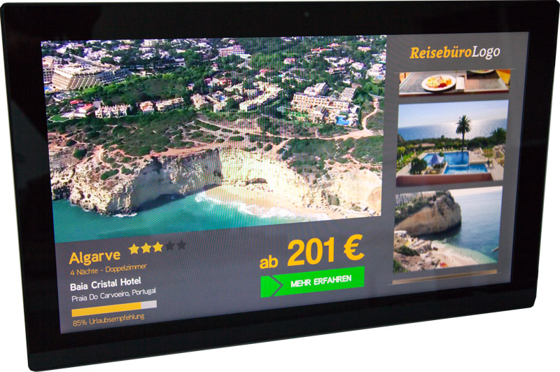 viewneo_tablet21_front1