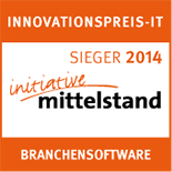 Innovationspreis-IT_Sieger-2014_155px