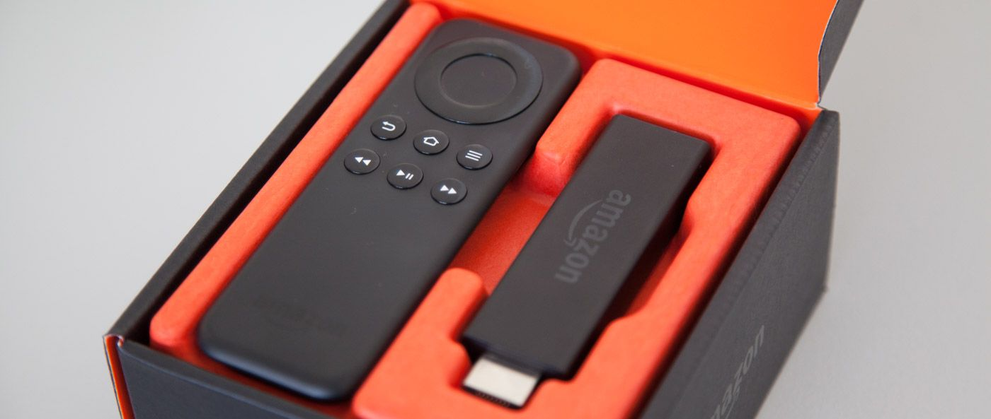How to install viewneo App (APK) on Amazon Fire TV