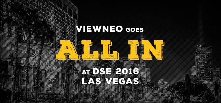 DSE 2016: IoT, Big Data and Social Media