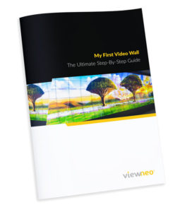 Free Video Wall White paper