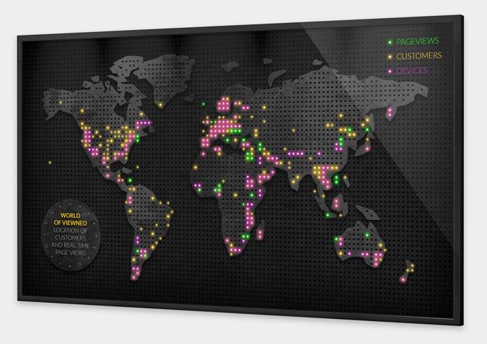 viewneo_Worldmap_FFF_small