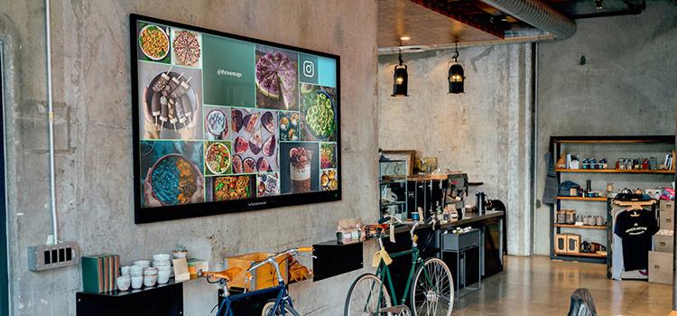 6 Restaurant Marketing Ideas to Boost Customer Engagement