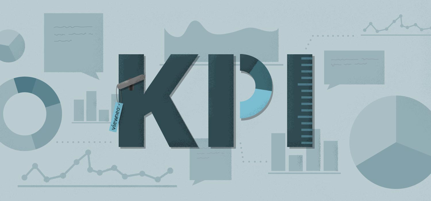 How to Build a Successful KPI Dashboard